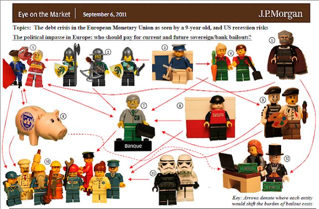 JPM+Lego.png