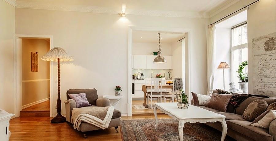 wystrój wnętrz, wnętrza, urządzanie mieszkania, dom, home decor, dekoracje, aranżacje, styl francuski, salon