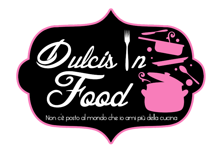 Dulcis in Food