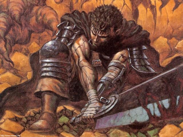 Cavaliere delle tenebre
