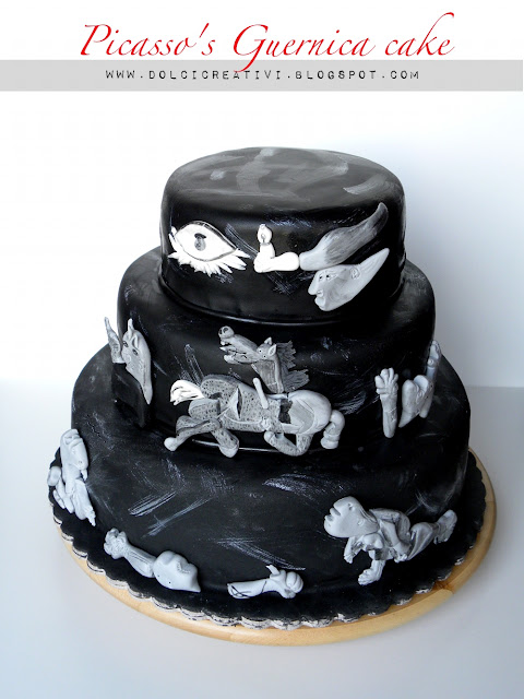 Torta Pororo