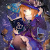 Wadanohara and the Great Blue Sea [Juego]