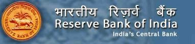 Reserve Bank of India Recruitment ,Jan-2015