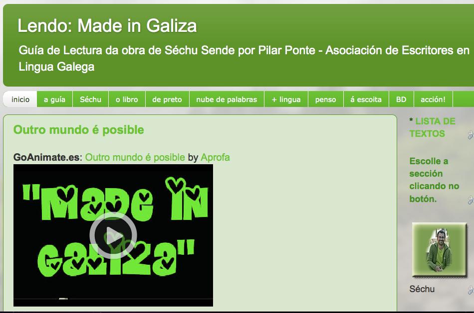 http://lendomadeingaliza.blogspot.com.es/