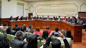 Acuerda Cabildo xalapeño ampliar hasta el 28 de febrero descuentos del 20 y 50 por ciento en el pa