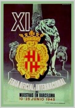 CARTEL BCN XVIII