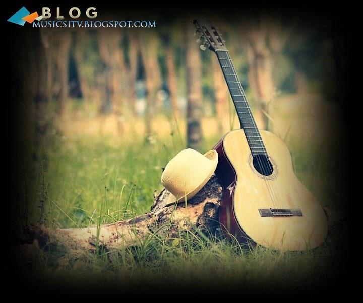Những ca khúc hòa tấu nhẹ nhàng, sâu lắng