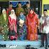 Lawatan Sektor Pendidikan Islam JPN dan PPD Alor Gajah Ke Surau Arrahmaniah SMK Ade Putra
