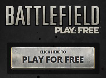 http://battlefield.play4free.com/en/frontpage/landingPage