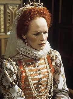 an introduction to the history of elizabeth tudor Read a detailed account about queen elizabeth i discover why she's  but life in tudor england did  her own unique place in history top.
