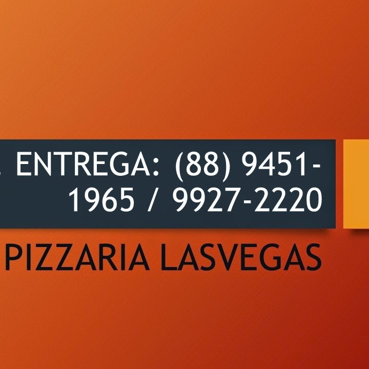 Pizzaria Las Vegas