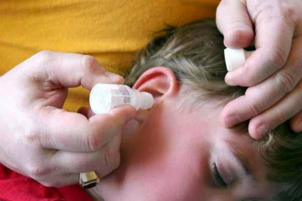 http://www.maigrirastuces.com/2015/05/200-anneevieux-remede-pour-les-oreilles.html