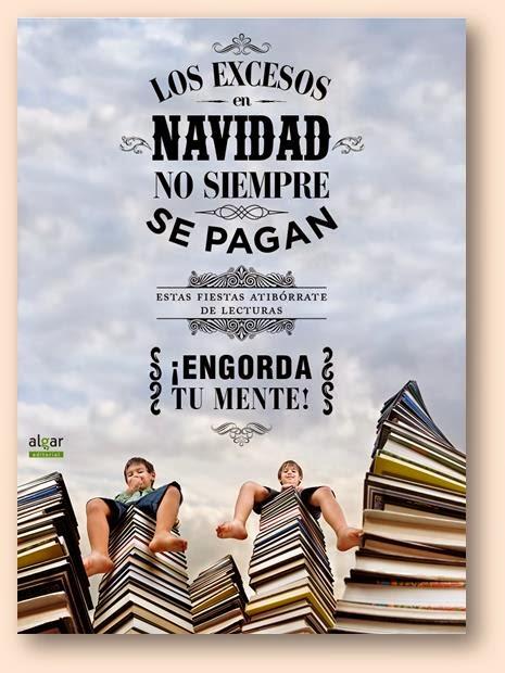 http://www.algareditorial.com/noticia/items/las-mejores-lecturas-para-esta-navidad.html