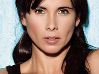 Sandra beltran