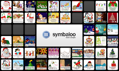 http://www.symbaloo.com/mix/activitatsdenadal