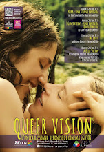 Queer Vision 5