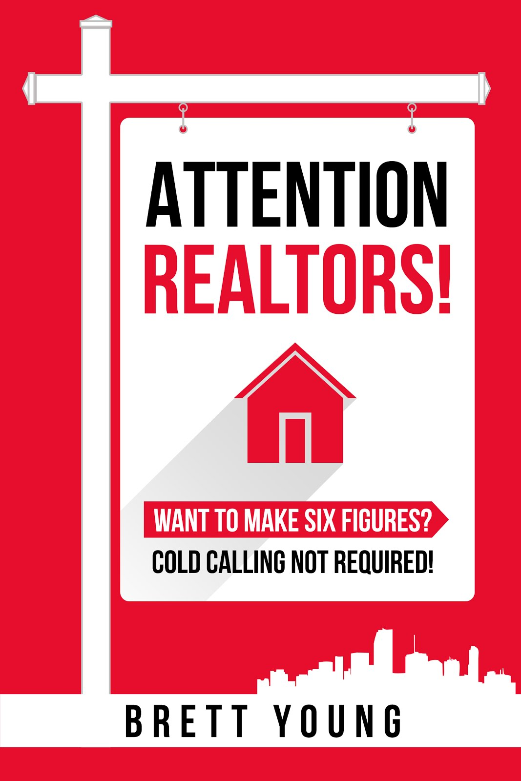 Attention Realtors!
