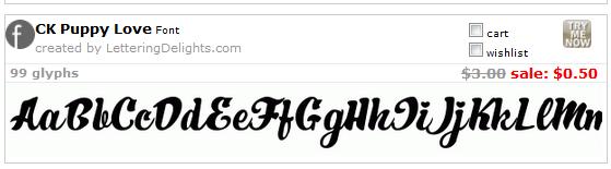 http://interneka.com/affiliate/AIDLink.php?link=www.letteringdelights.com/font:ck_puppy_love-3639.html&AID=39954