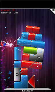 APK FILES™ Glass Tower 3+ APK v1.8 ~ Full Cracked