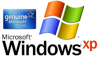 windows xp product key activator free download