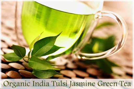 the health benefits of consuming organic green tea What are the benefits of eating tea leaves  allowing them to retain more health benefits green tea has been studied extensively for its health.
