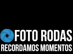 FOTO RODAS