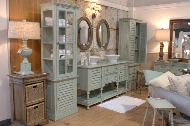 White Shaker Style Bathroom Vanity Wayfair