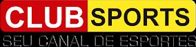 CLUB SPORTS  | O SEU CANAL DE ESPORTES