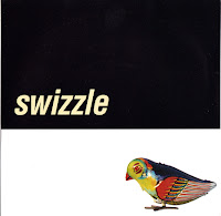 Singles Going Single #191 - Swizzle 7\