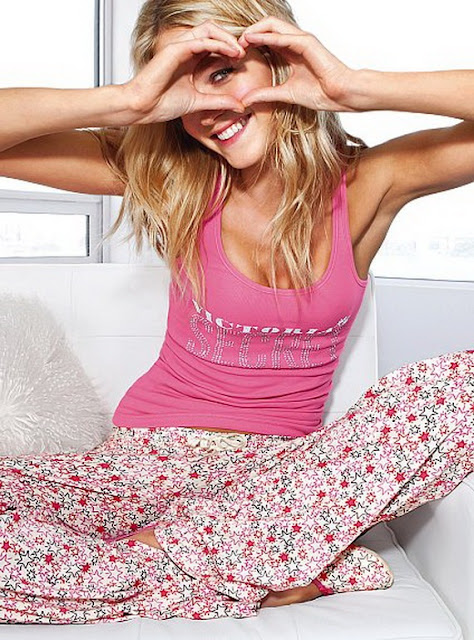 Pajama Sets for Women by Victoria's Secret