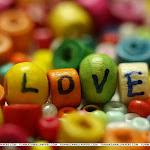 foto percintaan