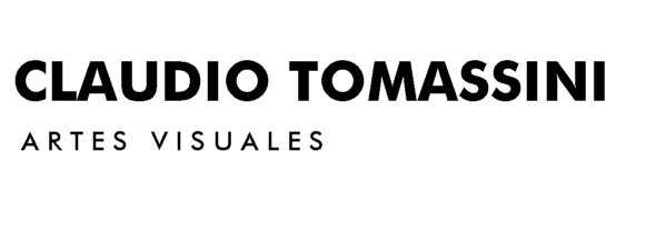 Claudio Tomassini