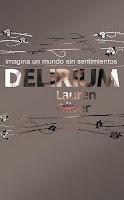 delirium%2Bimagina%2Bun%2Bmundo%2Bsin%2Bsentimientos%2Blauren%2Boliver Delirium   Lauren Oliver