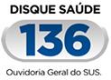 RECLAME sobre falta de insumos e medicamentos - ligação grátis de telefone fixo - disque 136