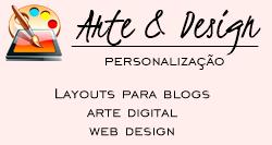 http://www.blogarteedesign.blogspot.com