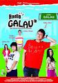 Radio Galau FM Film