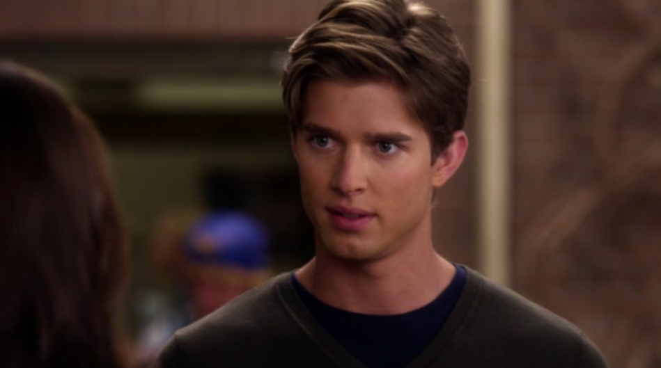 the angst report pretty little liars where my boys at
