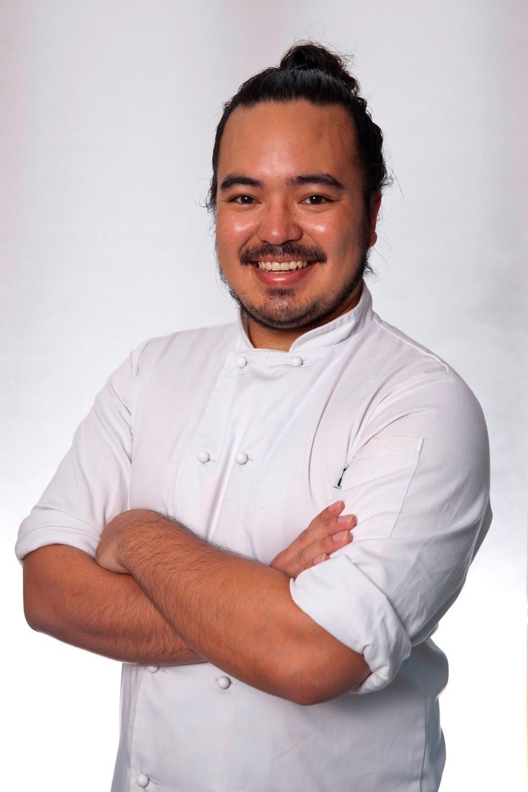 Celebrity chefs on masterchef australia winner