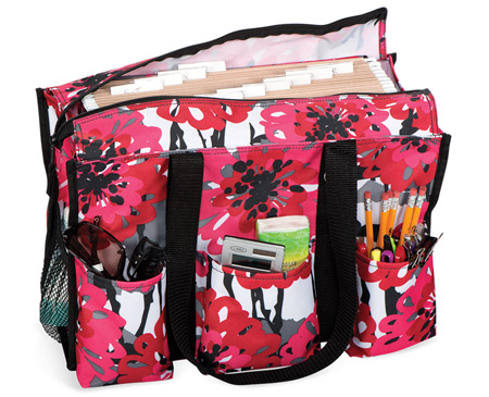One Winner Will Receive The Choice Gift Card Zip Top Tote And Third Thirty
