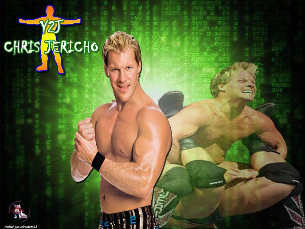 http://4.bp.blogspot.com/-zOCBf9NpvYo/Tk7EyMHRgEI/AAAAAAAAAtI/zGW1O_TyR1o/s1600/Chris+Jericho+wallpaper.jpg
