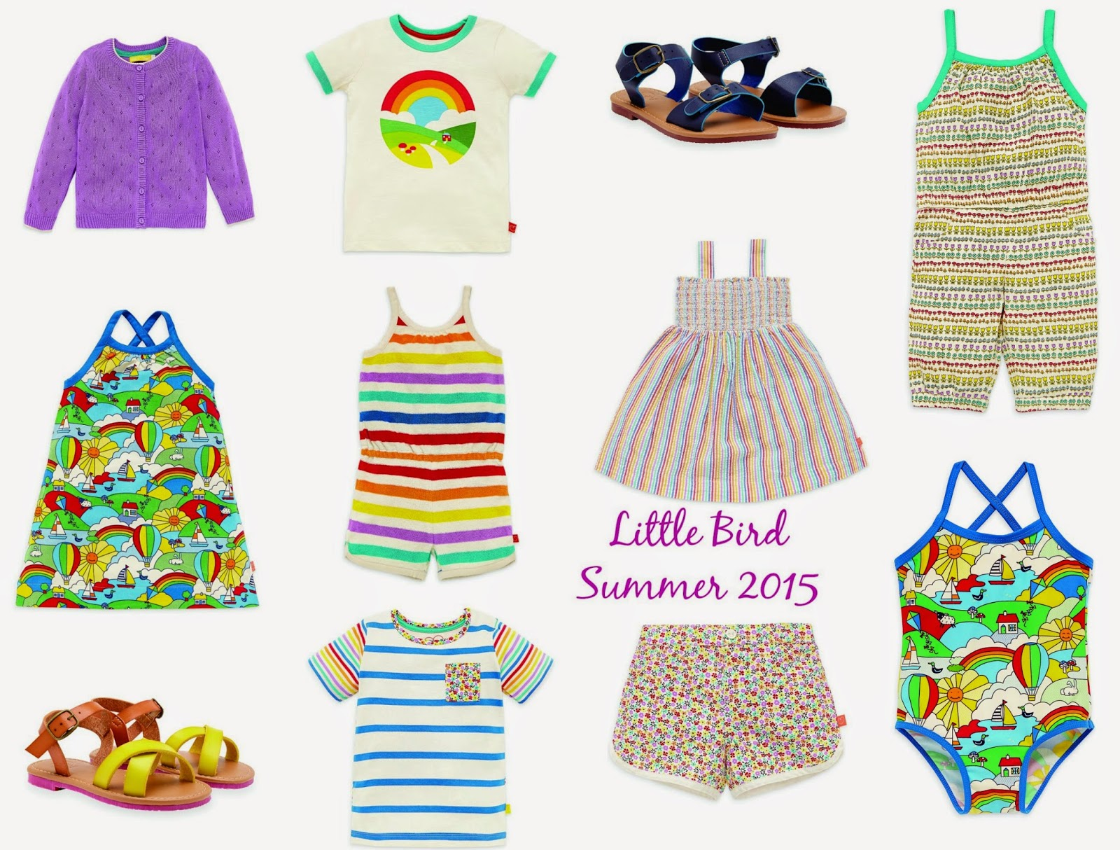 2706a2728 A Little Bird at Mothercare reveals a new baby for Jools Oliver… & £50 to  spend!