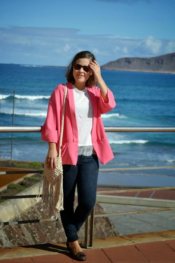look_kimono_mocasines_borlas_entretiempo_lolalolailo_02