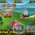 Ninjutsu War (Ninja Arena): Quick Walkthrough and Strategy Guide For Beginners