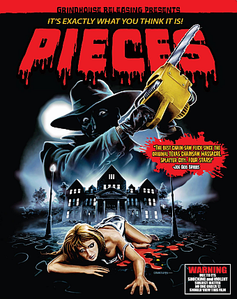 http://thehorrorclub.blogspot.com/2016/02/februarys-blu-ray-of-month-pieces-1982.html