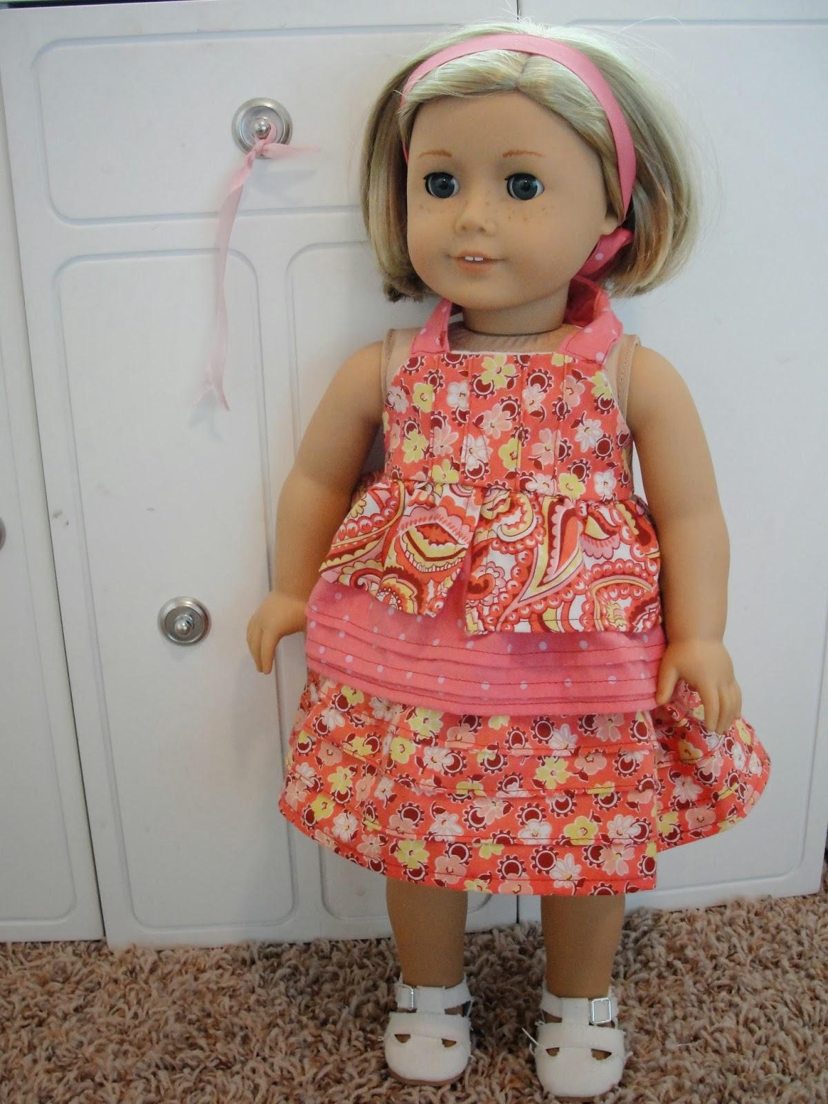 http://thetiptoefairy.com/blog/2014/03/american-girl-doll-blog-hop.html