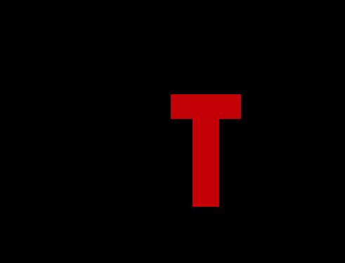 About Ingin Tahu