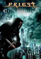 Priest: El Vengador (2011)