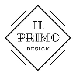 Il Primo Design | Fashion Blogger - Outfit Of The Day