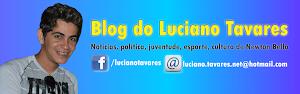 ACESSORIA DE COMUNICAÇÃO PREFEITURA DE GNB,SEMED GNF