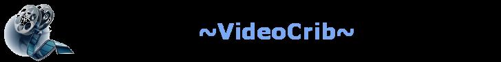 VideoCrib Home Theater Blog